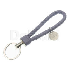 Multifunctional Lanyard (Chain Texture) Purple for Android Devices