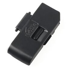 Battery Door Chamber Cover Lid Snap-On Cap For Canon 450D 500D 1000D Camera Part