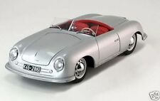 1:18 AUTOART PORSCHE 356 1948 - High-End Museo modelo