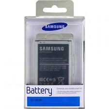EB-B500BEBE Batteria Samsung Originale per S4 MINI i9190 I9195 blister