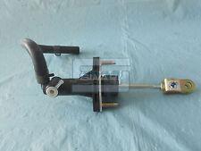 Pompa Frizione Hyundai Trajet 2.0 Crdi 2.0 2.7 V6 2001-2007 41610-3A000 Sivar