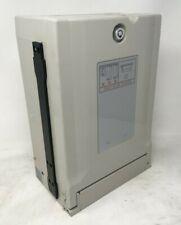 Atm Cassette Hcdu Type 1st Cst 2000 Notes Part 14113910 1 With Key