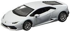 Merchandising Bburago - Lamborghini Huracan LP 610-4 1 32