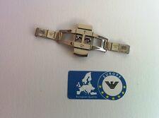 Emporio armani bracelet fermoir pour AR1400 bracelet montre aucun liens