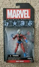 Marvel Infinite Series - Ant-Man 3.75 Inch Figure