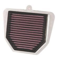 Luftfilter K&N YA-1006