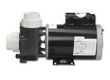 AquaFlo Flo-Master XP2E Spa Pump  2hp, 56-Frame, 230V, 2 Speed - 05320761-2040