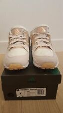"Last Price!! Adidas Men's EQT Support 93 ""ODDITY LUXE"" Size 7.0"