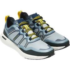 Cole Haan Zerogrand Outpace Men's Lightweight Colorblock Running Shoes