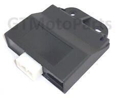 Wegfahrsperre Chip Schlüssel Umgehung CDI passend für Peugeot Looxor 125 125cc