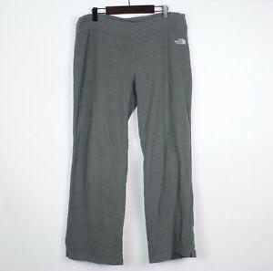 THE NORTH FACE TKA 100 Microvelour Pants MEDIUM SHORT