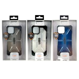 Urban Armor Gear (UAG) Plasma Case for Apple iPhone 12 / 12 Pro, Multiple Colors