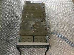 Brocade MLX half-slot 20-port 10 GbE combo module BR-MLX-1GX20-U10G-M