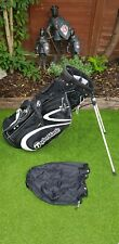 TaylorMade Stand / Carry Golf Bag