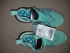 adidas Originals Arkyn B96501 Women Running Shoe Sneaker BNWT