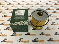 Land Rover Series 2 2a 3 Oil Filter, 2¼ Petrol or Diesel - Bearmach - RTC3184