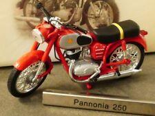 1/24 Atlas Pannonia 250 #109