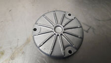 Suzuki GS1000 Oil Filter Cover Vapour Blasted