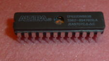 ALTERA EP610DM883B IC Simple EPLD Programmable Array Logic 24CDIP 5962-8947601LA