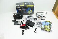 Sealife DC1400 Digital Underwater camera bundle sea life water
