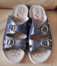 Vera Pelle Schuhe in Damen Pumps günstig kaufen | eBay