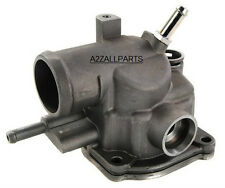 Pour mercedes c200cdi c220cd c270cdi 2.2 TD 2.7 TD 02 03 04 05 Thermostat Kit W203