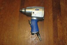 """Campbell Hausfeld TL0502 1/2"""" Impact Wrench #1063"""