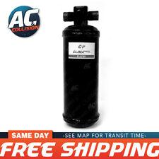 FLU101 AC Receiver Drier Universal Oring 3/8 x 3/8