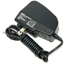 HQRP AC Adapter Power Supply for 2Wire / ATT 1701HG 2700HG 2701HG Modem Router