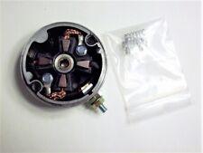 NIB Yamaha 225-250 HP Brush Kit Starter End CaP 61A-81800-01 Outboard