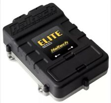Haltech HT-151200 Elite 2000 ECU Only (includes USB Software Key and USB cable)