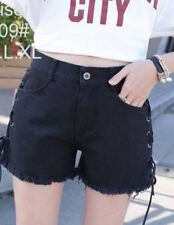 Short Weison 2409 Black Small to XL