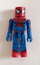 Minimates 2009 Spiderman - Marvel