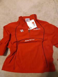Kevin Harvick Ladies Women long sleeve shirt XL