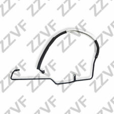 POWER STEERING HOSE VW TRANSPORTER 2003 - 2010