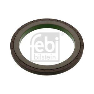 Driveshaft Oil Seal (Fits: Renault Truck) | Febi Bilstein 44206 - Single