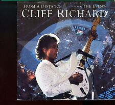 Cliff Richard / From A Distance... The Event