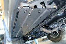 ARB 4x4 Accessories  Skid Plate Fits 2007 - 2012 4Runner FJ Cruiser #4420110