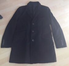 **** MANTEAU GUESS BY MARCIANO TAILLE XL