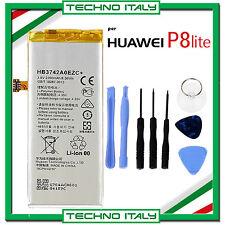 Huawei Batteria Cellulare per P9/P9 Lite/Honor 8 - 3000mah