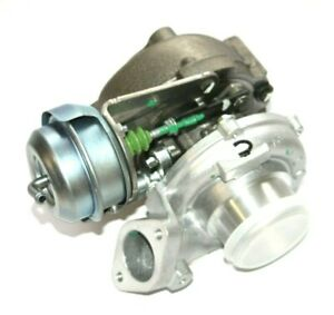 Original Opel Turbolader 898102-3712 Astra H Zafira Corsa 1.7 cdti 93169522