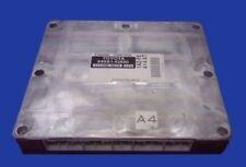 Reparación y Retorno de la computadora del motor  ECM ECU PCM Toyota RAV 4