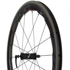Zipp 454 NSW Carbon Clincher Road Bike Wheel - Front - Impress Graphics