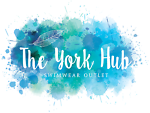 The York Hub Swimwear Outlet