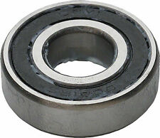 Fulcrum Cartridge Bearing for Racing 5 7 Sport and Red Wind