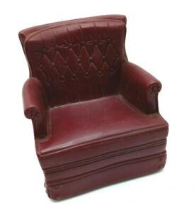 Marx toys Vintage 1978 Sindy Arm Chair