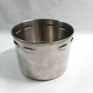 Farberware 138B 138 Superfast 8 Cup Percolator Coffee Basket Replacement