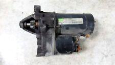 01 BMW R 1150 GS R1150 R1150GS starter motor