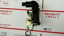 93-98 JEEP GRAND CHEROKEE PASSENGER RIGHT REAR POWER DOOR LATCH LOCK ACTUATOR