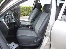CHRYSLER PT CRUISER 2006-2010 VINYL CUSTOM SEAT COVER